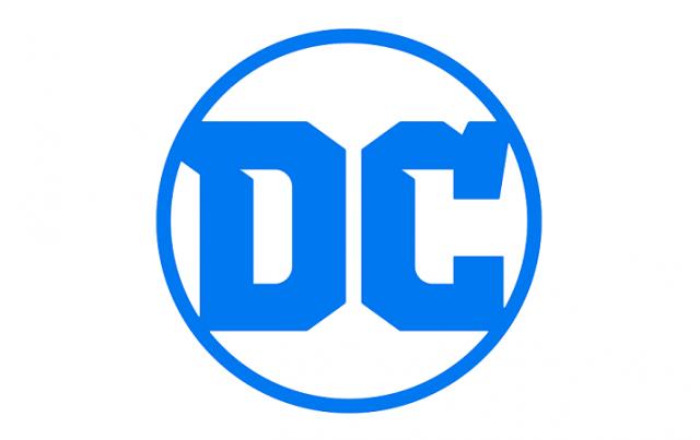 DC Comics drops plans for series with Jesus alongside superhero