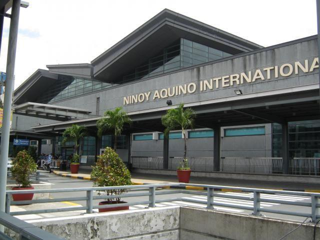COA calls out MIAA for awarding 123 lease contracts without