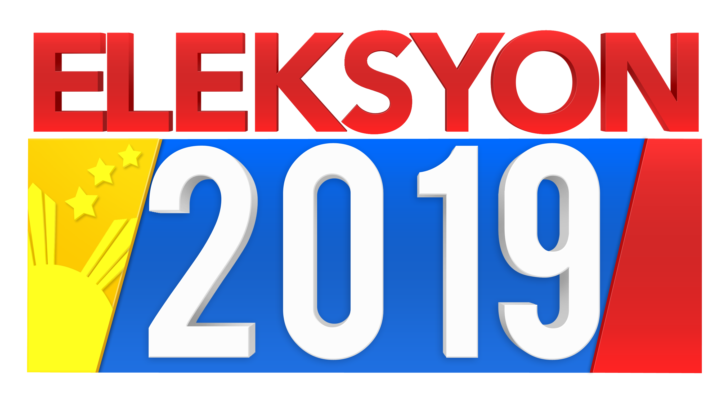 gma network mounts most comprehensive and state of the art eleksyon 2019 coverage
