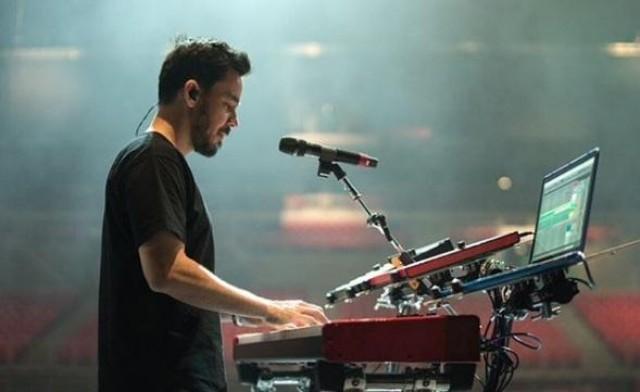 Mike Shinoda's coming to Manila | Lifestyle | GMA News Online