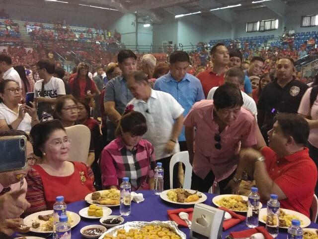 Image result for marcos food poisoning