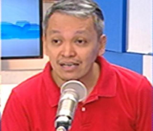 Bayan Scores Duterte S Martial Law Threat