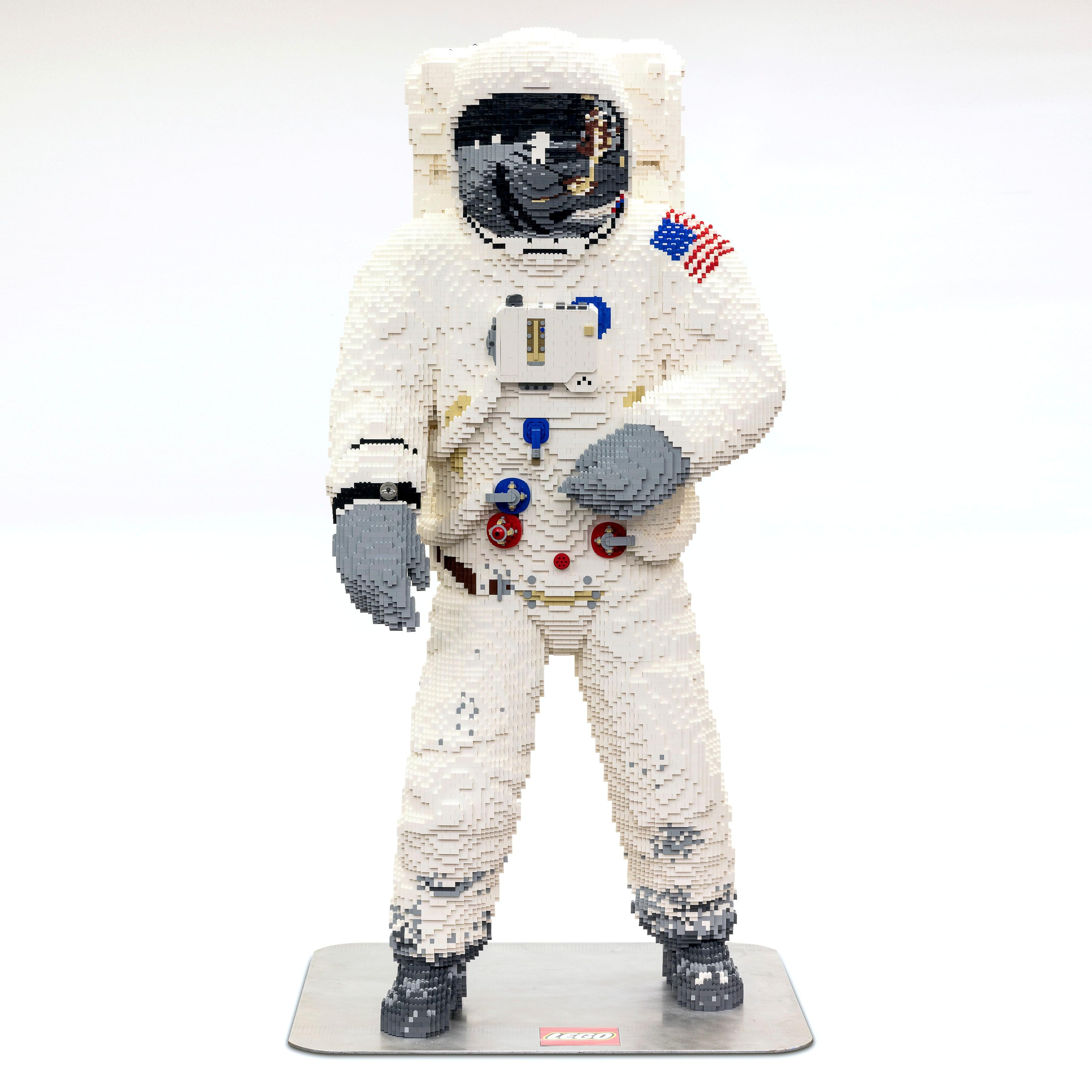 f978c0d60613a One giant leap': US marks Apollo mission 50 years on | SciTech | GMA ...