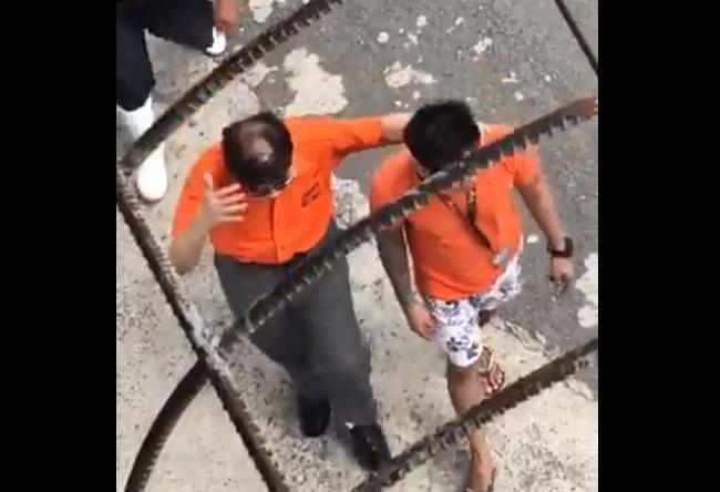 CBCP exec: Paglaya ni Sanchez sana 'di magamit para sa death