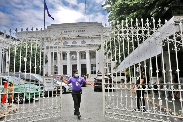 stadt legaspi philippine sex skandal