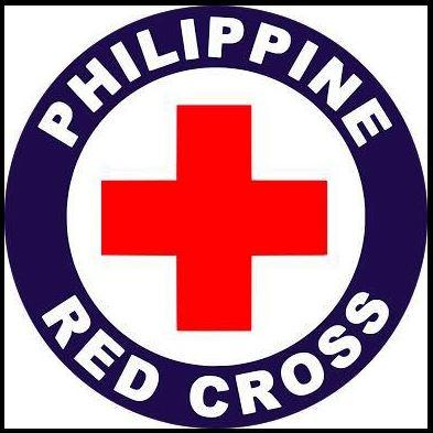 Lysol Donates P36m To Philippine Red Cross For Covid 19 Testing