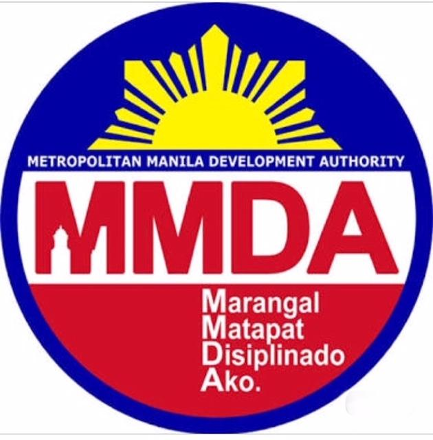 MMDA suspends work on Thursday, Friday after 4 personnel tested positive for COVID-19