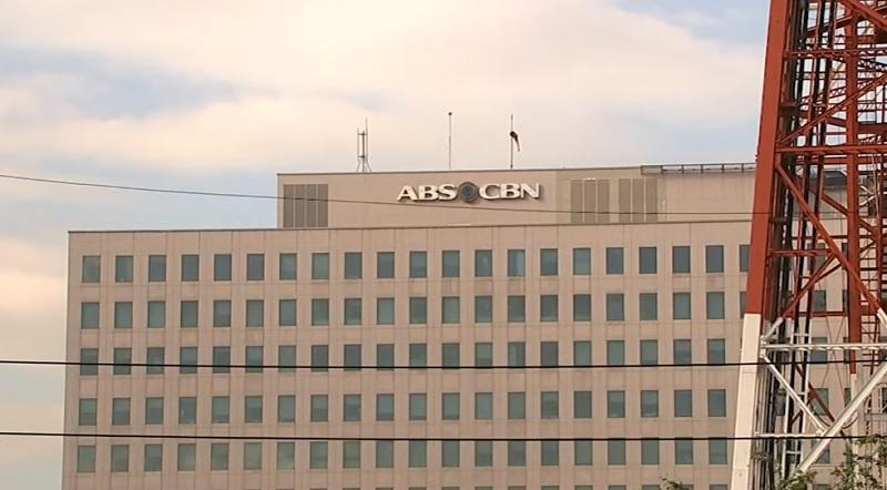 ABS-CBN admits also failing to air 2016 campaign ads of other candidates, not just Duterte