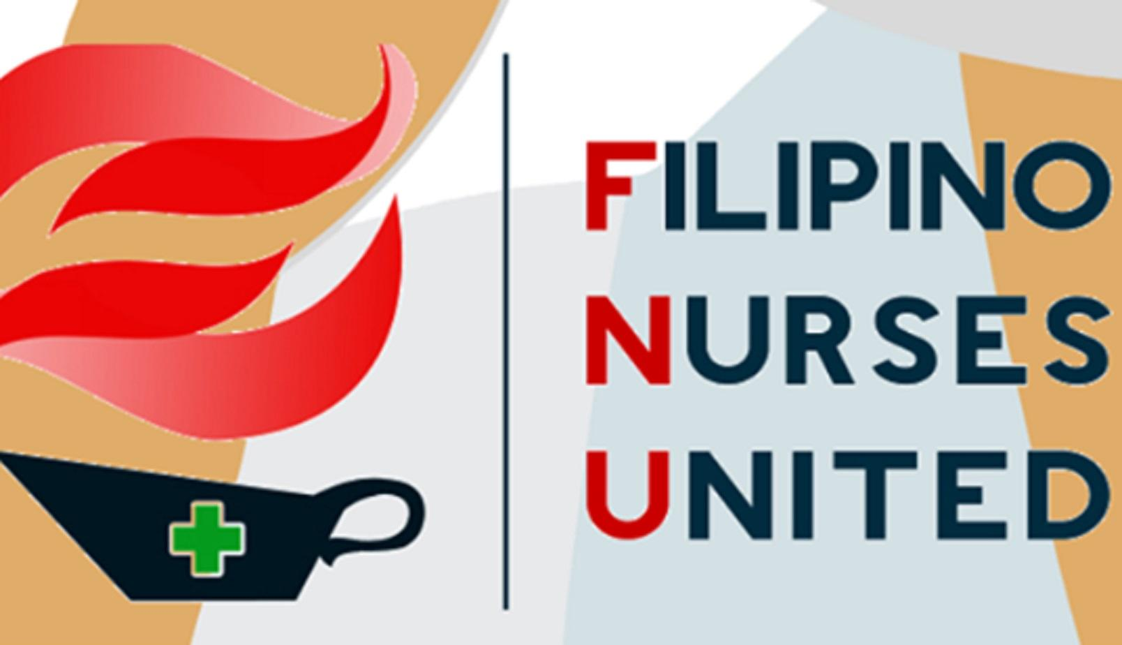 Gov't to consider mass hiring of health workers, says nurses