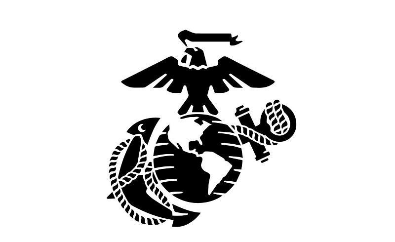 7 US Marines, 1 sailor presumed dead after training accident off California