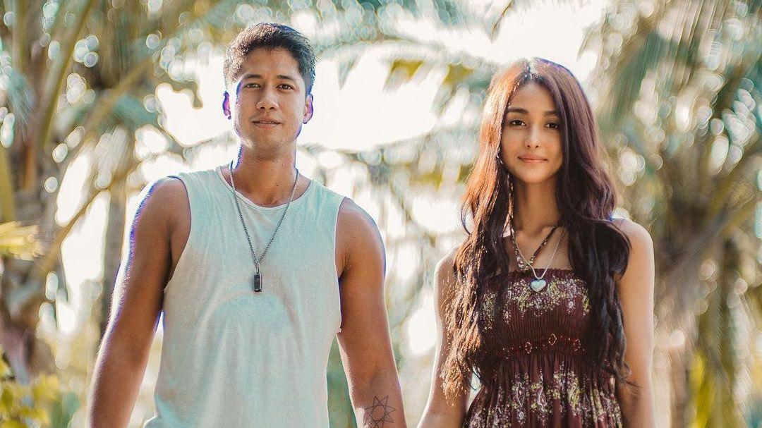 Cindy Miranda denies being the 'third party' behind Kylie Padilla-Aljur  Abrenica split | GMA News Online