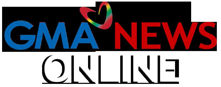 GMA News Online
