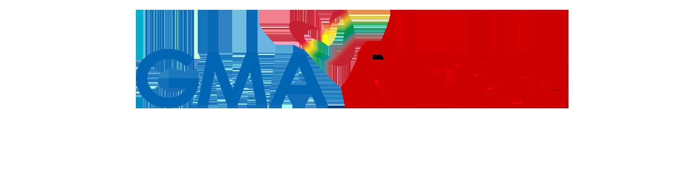 gma7 news video