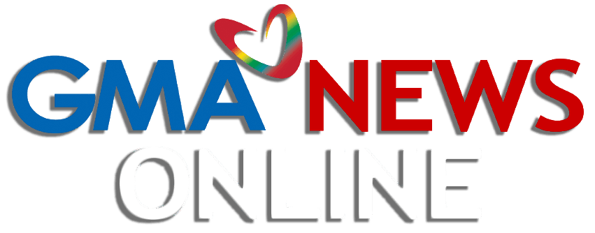 Gma News Online White Lines X Png