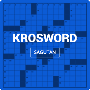 Play the Balitambayan krosword game