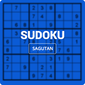 Play the Balitambayan sudoku game