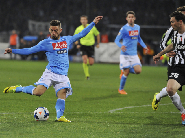 Serie A Buffon Heroics Can U0026 39 T Save Juve From Rare Loss