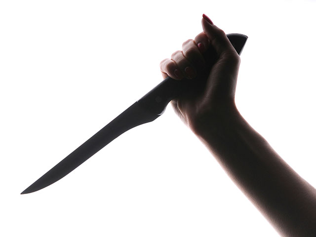 Murder Death Crime Stabbing Knife 02 news-crime