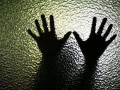 Victim Crime Hands Scary Horror Terror Violence Rape news-crime