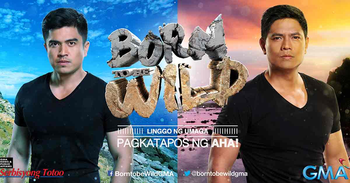 Image result for born to be wild gma