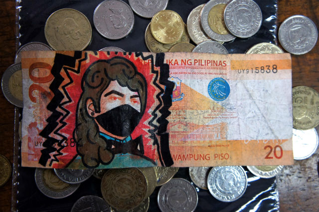 2014_11_16_12_16_09 - BSP Conducts Succesful Operation Against Currency Mutilation - Philippine Business News