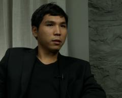 Wesley So finishes at 3rd in US Championships