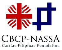 Caritas Philippines