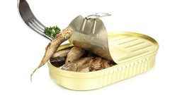 Sardines can fish thumbnail generic canned goods