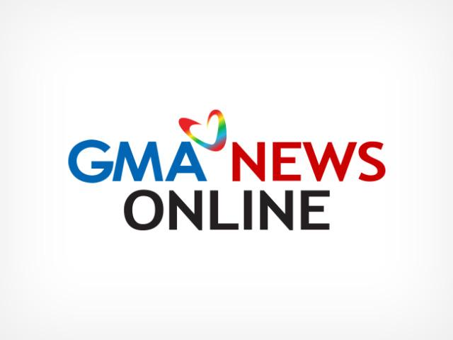 Sports Gma News Online