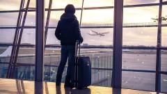 airplane thumbnail airplanes thumbnail flights thumbnail airport thumbnail airports thumbnail airport terminal thumbnail air passengers thumbnail carry-on luggage thumbnail wheeled luggage thumbnail suitcase thumbnail suitcases thumbnail