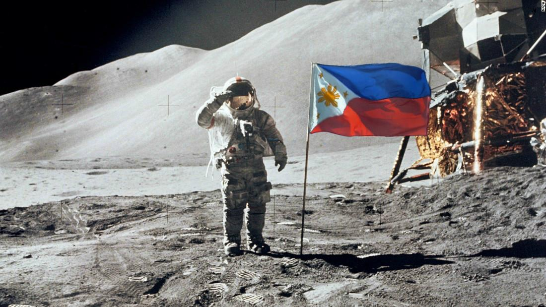 Philippine_Flag_on_the_Moon_2016_10_27_10_18_17.jpg
