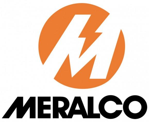 Meralco announces power service interruptions for May 21-22, 2019
