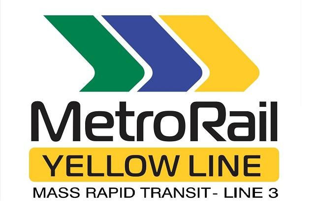 MRT3 to deploy buses during Holy Week maintenance shutdown