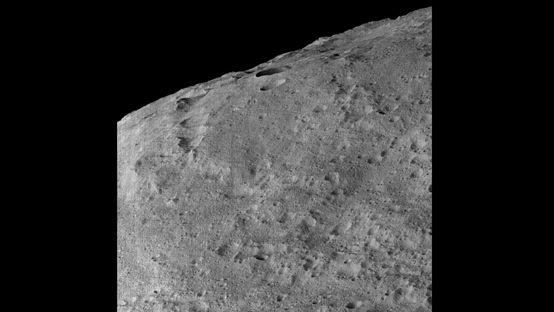 ceres chatrooms Ceres reached out and tenderly took dawn into its permanent gravitational embrace, marc rayman, dawn's chief engineer and mission director at jpl, said in a news briefing.