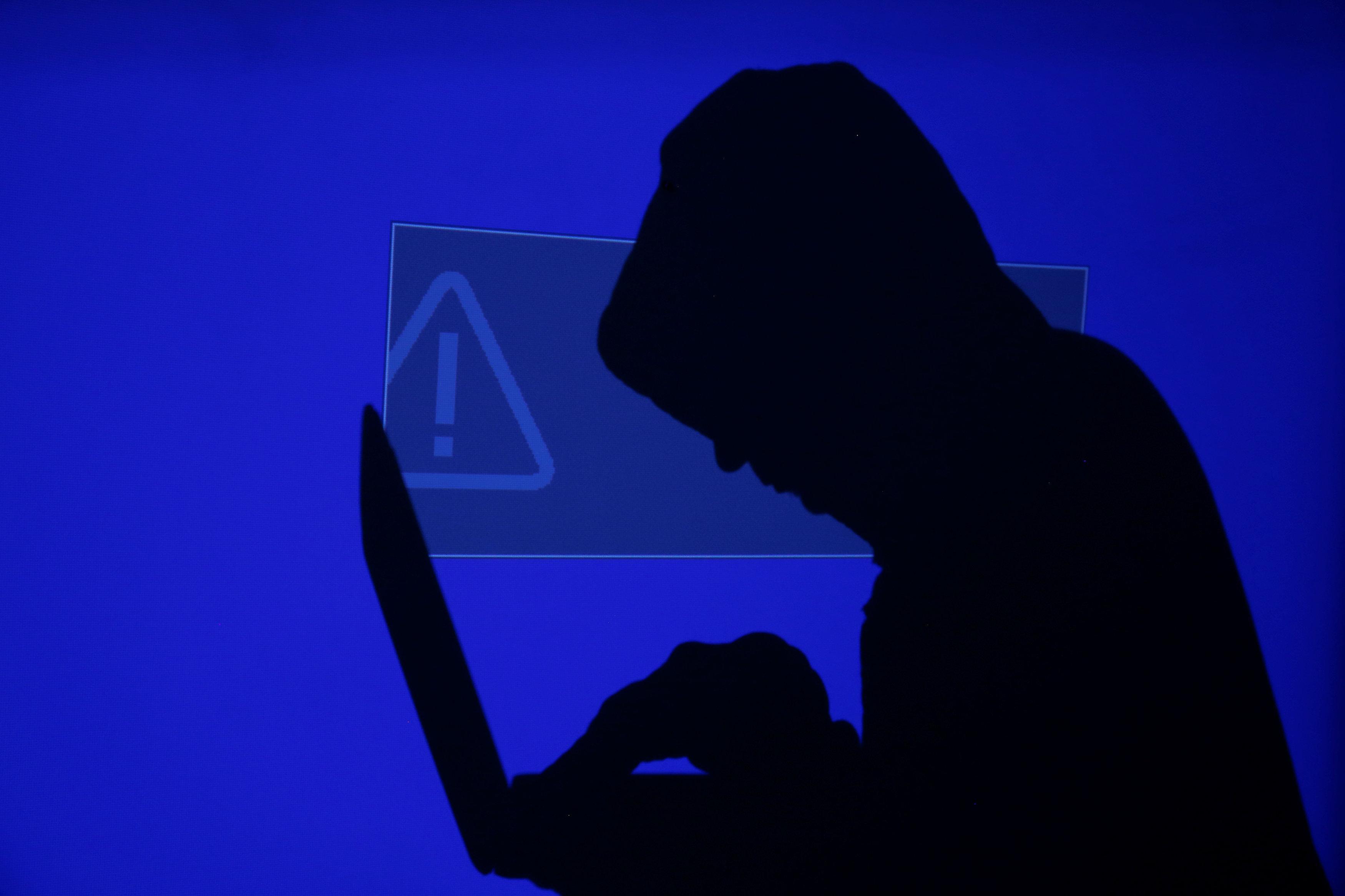 Hackers demand $70M after Kaseya ransomware attack