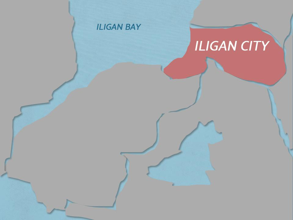 Suspected NPAs fire shots at CAFGU detachment in Iligan City —military - GMA News