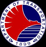 DOTr: Free train rides for Filipino seafarers