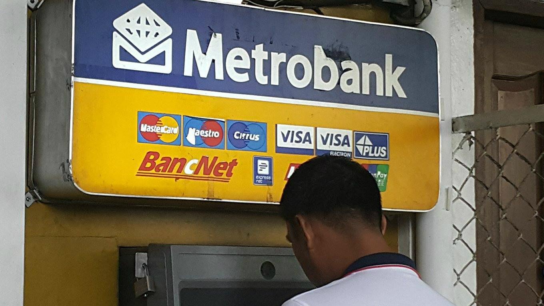 Metrobank_logo_ATM_2017_07_21_11_42_27_0