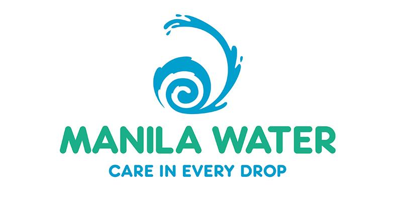 Over 100k Manila Water customers in Mandaluyong to face 9-hour service interruption next week