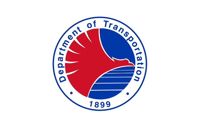 EDSA Busway starts interim operations with initial 150 buses along Monumento-PITX route
