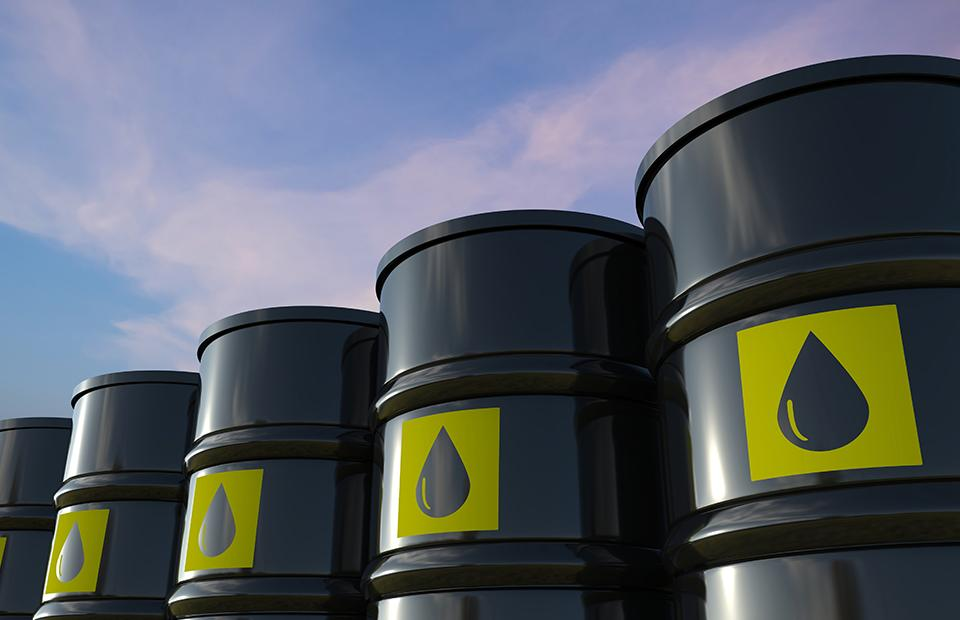 Bill seeking one-year suspension of VAT on oil products during nat l emergencies filed at Senate
