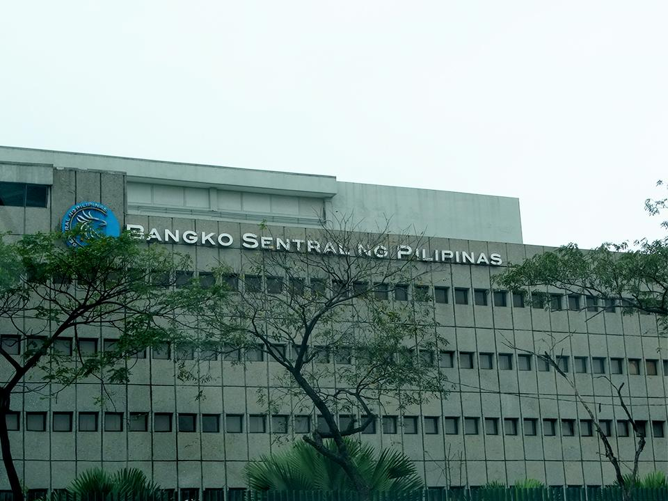 BSP scores P41.3-M grant from AFD to promote financial inclusion