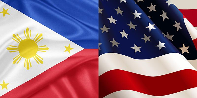 US advises against travel to Philippines amid COVID-19 spike - GMA News Online