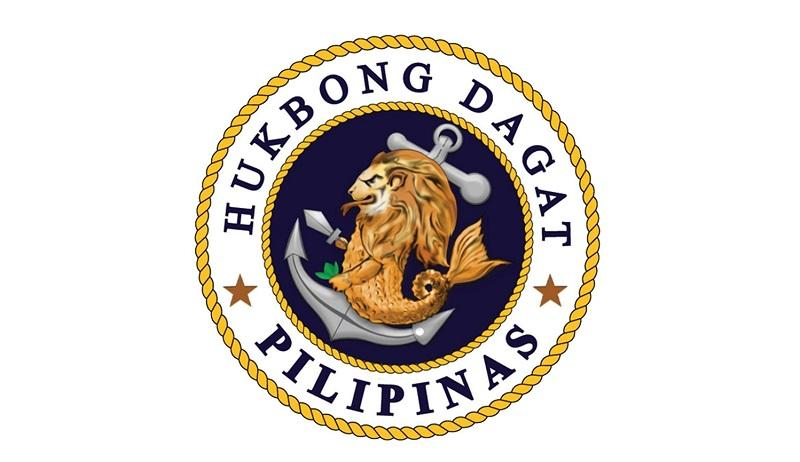 Navy redeploys troops to assist in enforcing quarantine rules in MECQ areas