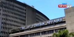 dfa building