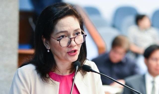 Hontiveros: DFA owes country an explanation for passport data loss