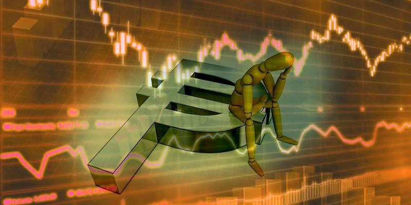 Peso 'marginally Weaker' Vs. US Dollar