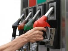 oil price hike rollback thumb