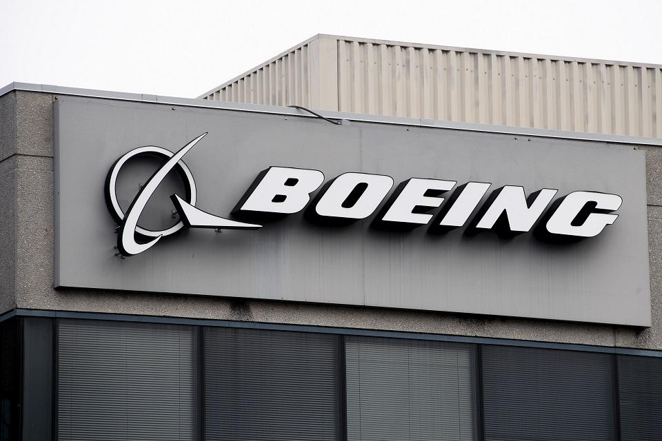Boeing wants it to fly, but travelers fear the 737 MAX - GMA News