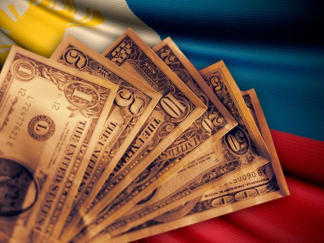 Peso retreats as economic data buoys greenback   Money   GMA News Online